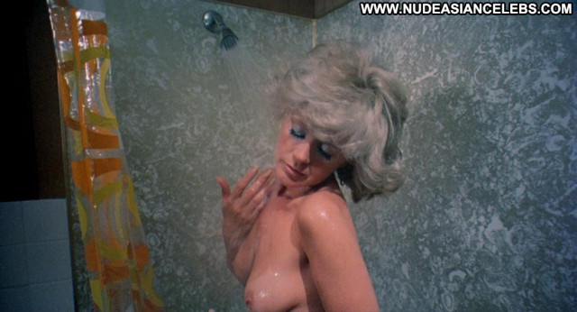 Connie Stevens Scorchy Breasts Celebrity Topless Babe Beautiful Big