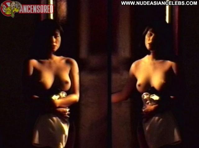 Rosanna Roces Curacha Ang Babaing Walang Pahinga Medium Tits Asian