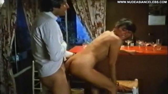 Mika Barthel Drei Dirndl In Paris Medium Tits Brunette Posing Hot Hot