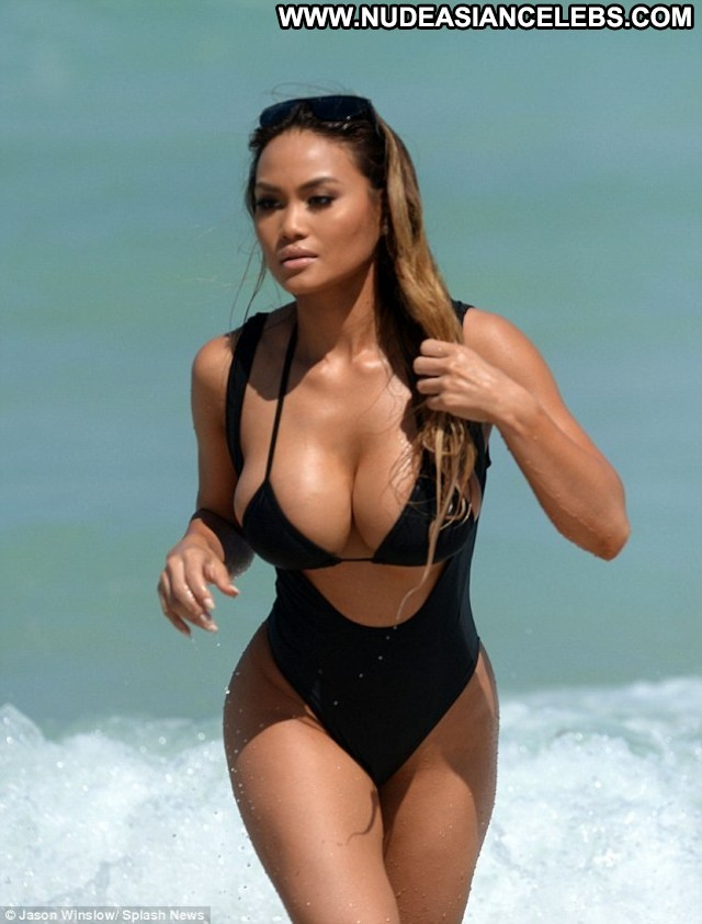 Daphne Joy Miscellaneous Big Tits Big Tits Big Tits Video Vixen Big