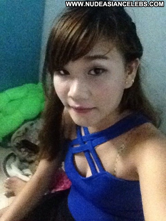 Do Thanh Thanh The Viet Nam Personal Show Skinny Doll Small Tits Hot