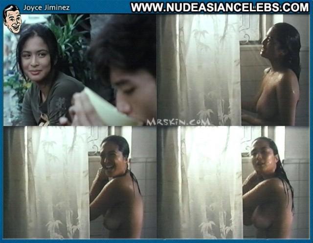 Joyce Jimenez Biyaheng Langit Asian Brunette Beautiful Big Tits