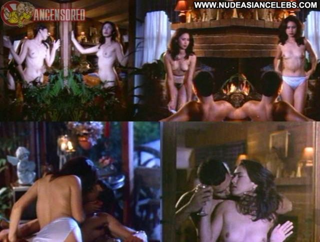 Hazel Espinosa Init Ng Laman Asian Medium Tits Celebrity
