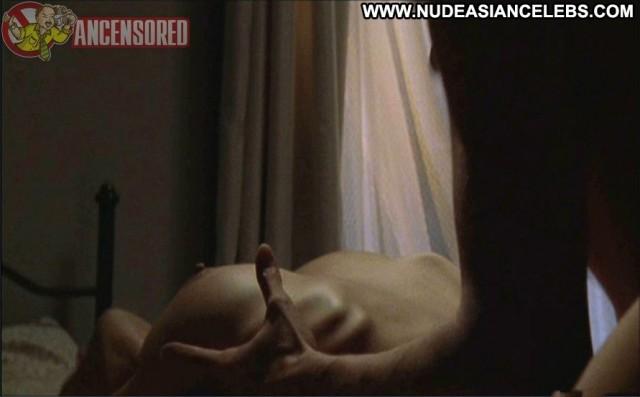 Harumi Inoue Freeze Me Hot Sexy Brunette Medium Tits Celebrity