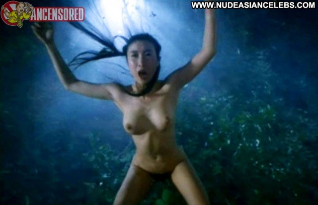 Julie Lee A Chinese Torture Chamber Story Medium Tits Stunning