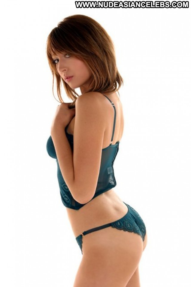 Leah Dizon Miscellaneous Asian Medium Tits Celebrity Singer