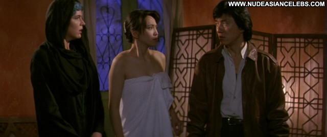 Carol Cheng nackt Do Do Carol 'Do