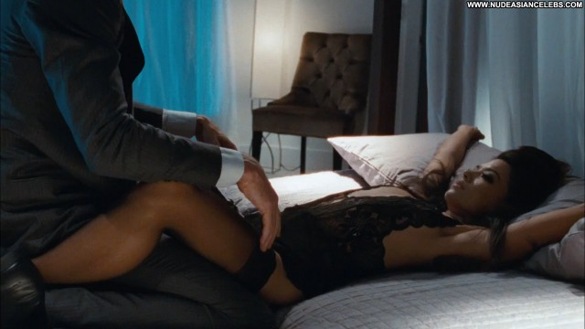 Stephanie Jacobsen Alex Cross Brunette Posing Hot Asian Medium Tits
