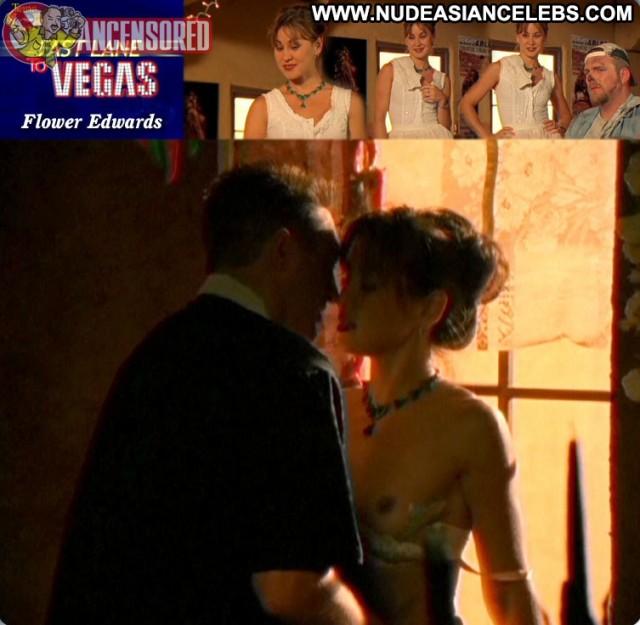 Flower Edwards Fast Lane To Vegas Medium Tits Doll Brunette Video