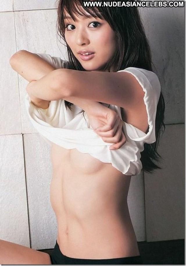 Ryo Uchida Miscellaneous Sensual Small Tits Posing Hot Asian