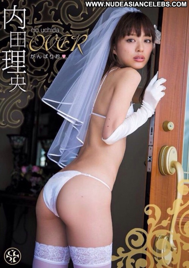 Ryo Uchida Miscellaneous Small Tits Posing Hot International