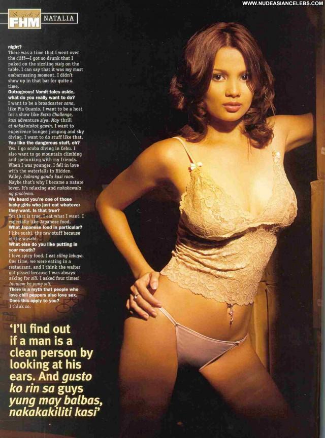 Jamilla Obispo Miscellaneous Latina Pretty Big Tits Gorgeous