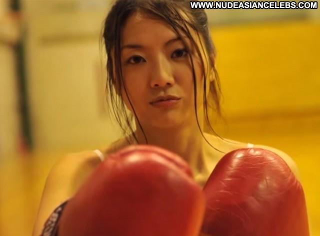 Hitomi Aizawa Maicchingu Machiko Begins Celebrity Nice Big Tits Hot
