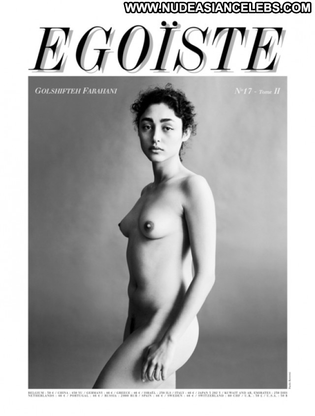 Golshifteh Farahani Miscellaneous Small Tits Brunette Asian Sexy
