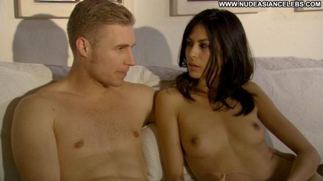 Heather Vahn Dark Secrets Asian Sultry Nice Pretty Cute Pornstar