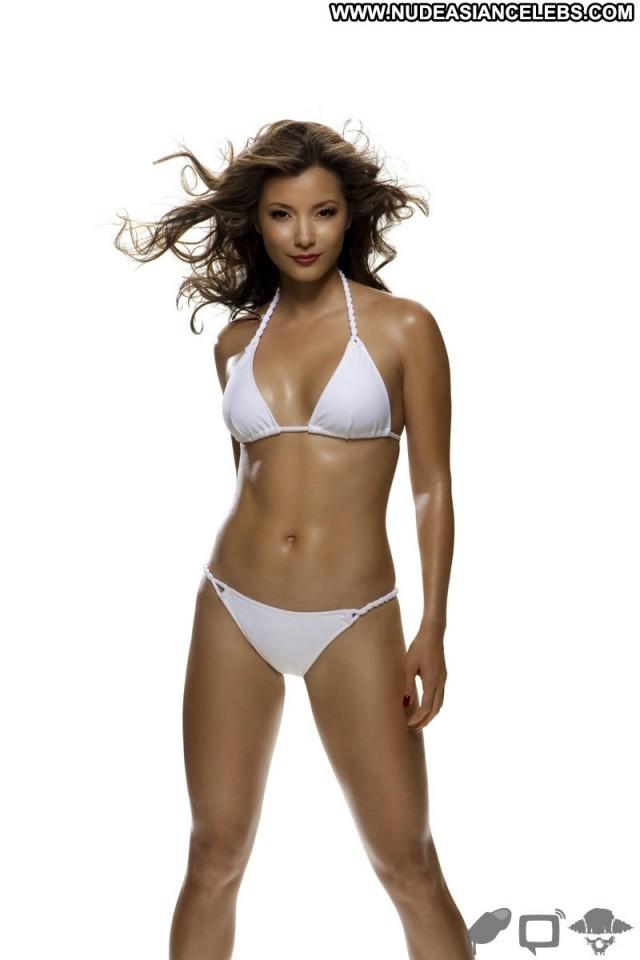 Kelly Hu Miscellaneous Medium Tits Gorgeous Asian Nice Sexy Celebrity
