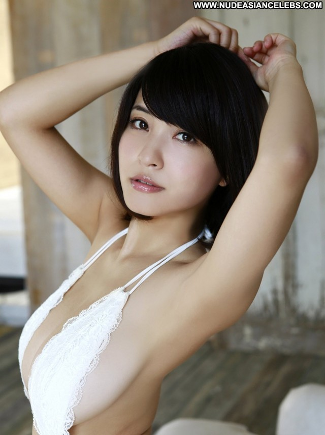 Asuka Kishi Miscellaneous Beautiful Asian Celebrity Sensual Pretty