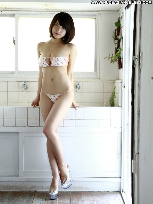 Asuka Kishi Miscellaneous Sensual Beautiful Stunning Sexy Asian