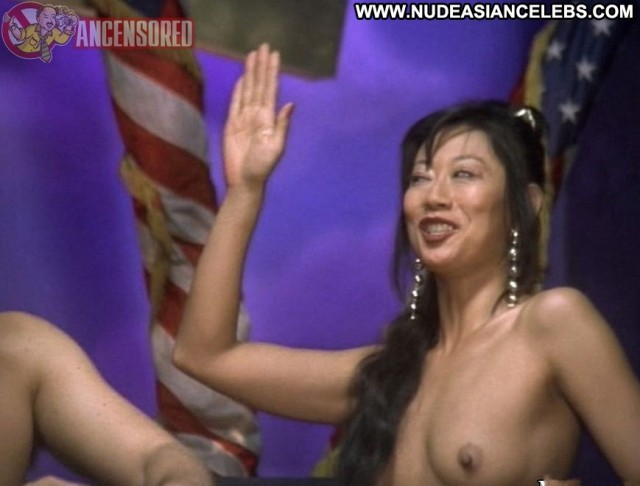 Tamayo Otsuki Anarchy Tv Asian Hot Cute Celebrity Skinny Small Tits