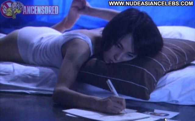 Mai Tachihara Zero Woman The Accused Cute Medium Tits Brunette