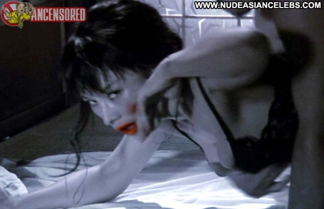 Mari Natsuki Shoujyo Brunette Medium Tits Doll Celebrity Asian
