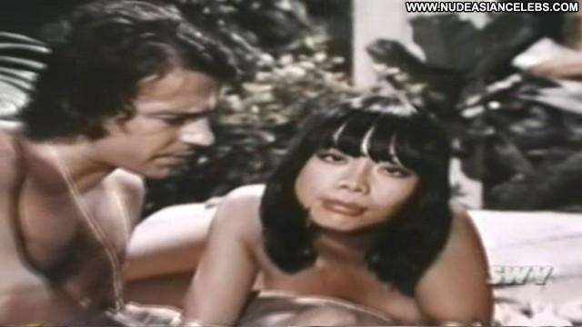 Mai Ling Shan Massagesalon Der Jungen M Stunning Skinny Small Tits
