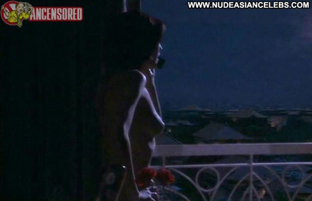 Jessey Meng Red Corner Asian Medium Tits International Doll Celebrity
