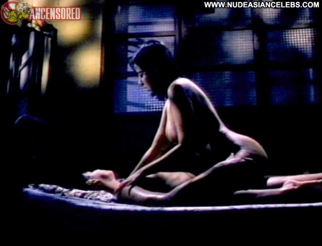 Ara Mina Nag Aapoy Na Laman Celebrity Asian Sultry Big Tits Video