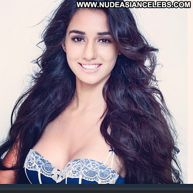 Disha Patani Miscellaneous Stunning Pretty Brunette Celebrity Medium