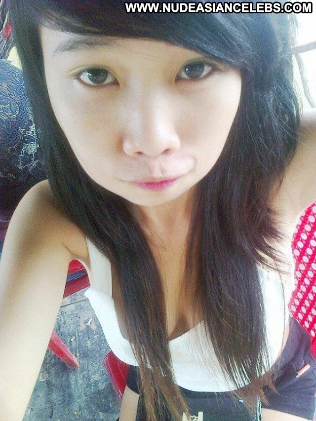 Be An The Viet Nam Personal Show Sultry Asian Brunette Celebrity Big
