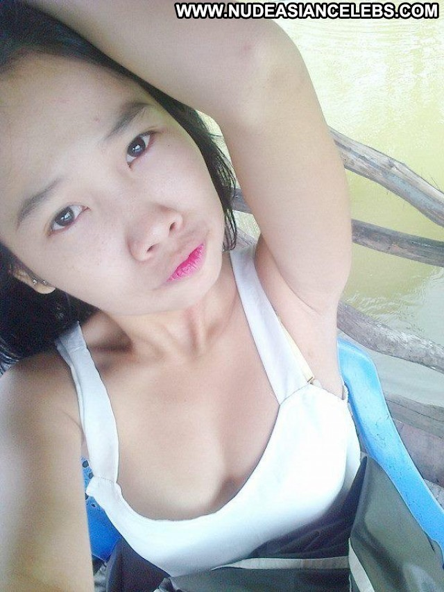 Be An The Viet Nam Personal Show Celebrity Asian Sultry Beautiful