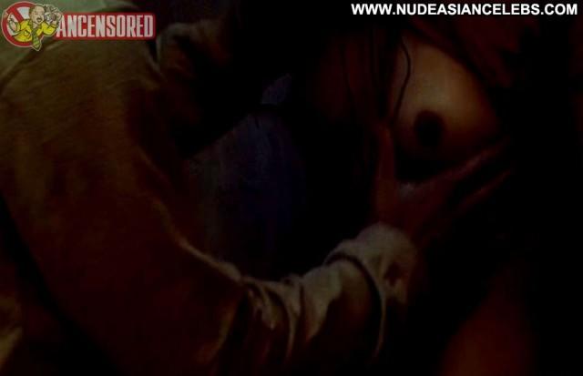 Geun Yeong Park Nunmul Brunette Small Tits Skinny Asian Hot Celebrity