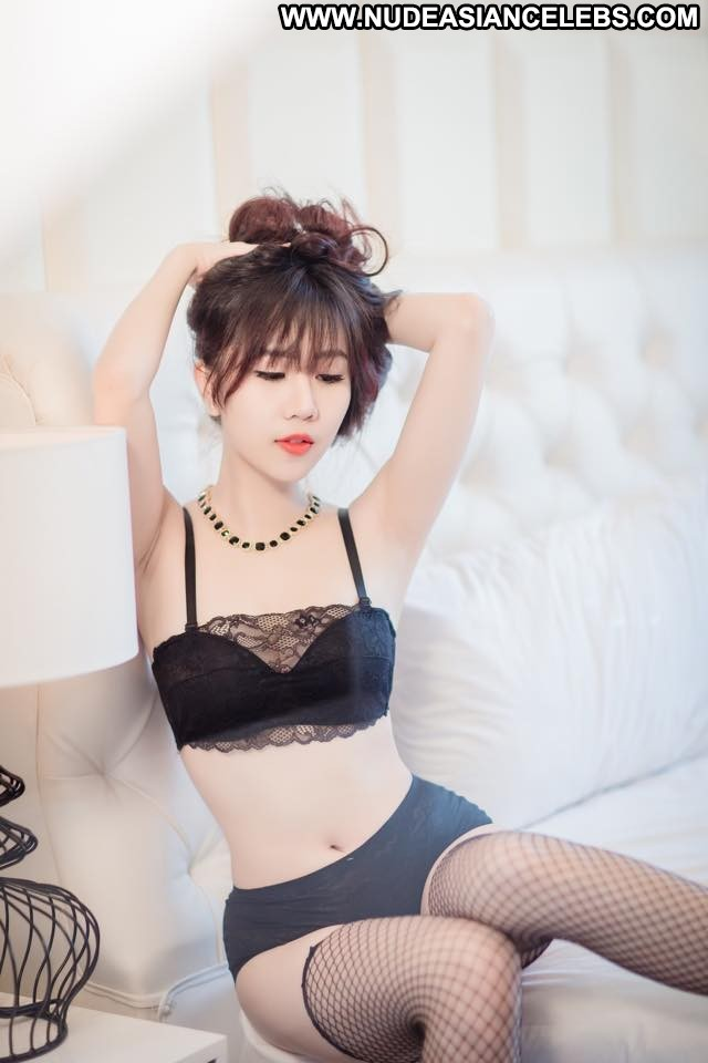 Nu Pham The Viet Nam Personal Show Cute Skinny Big Tits Brunette Hot