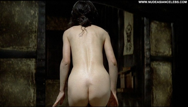 Kazuko Yoshiyuki Empire Of Passion Medium Tits Sexy International