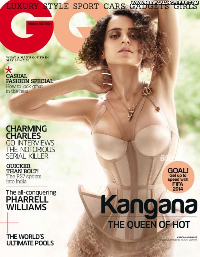 Kangna Ranaut Miscellaneous Asian Skinny Doll Medium Tits Celebrity