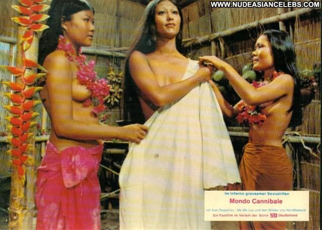 Me Me Lai Il Paese Del Sesso Selvaggio Gorgeous Pretty Medium Tits