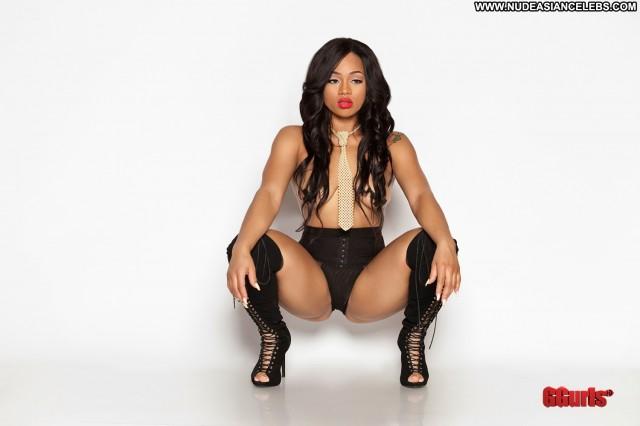 Flawless Miscellaneous Celebrity Big Tits Brunette Asian Ebony Sexy