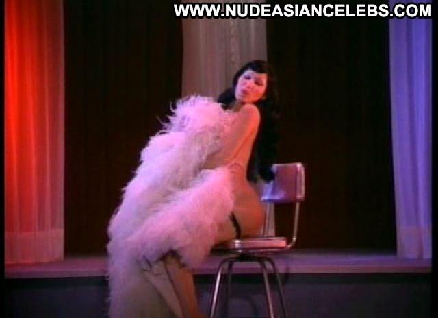 Patricia Ferrer Las Ficheras Big Tits Beautiful Sultry Celebrity