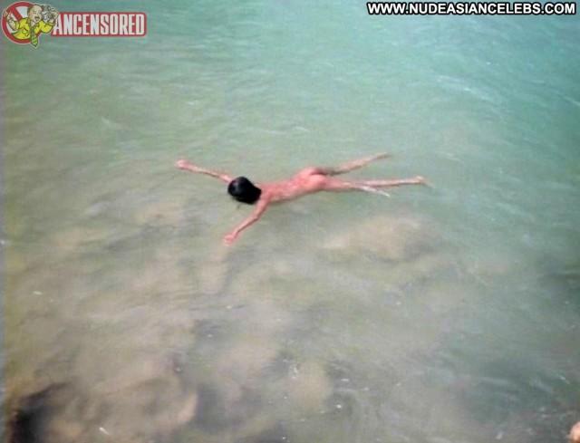 Laura Gemser Horror Safari International Medium Tits Doll Asian