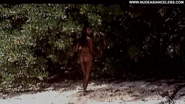 Laura Gemser Amore Libero International Celebrity Medium Tits Sexy