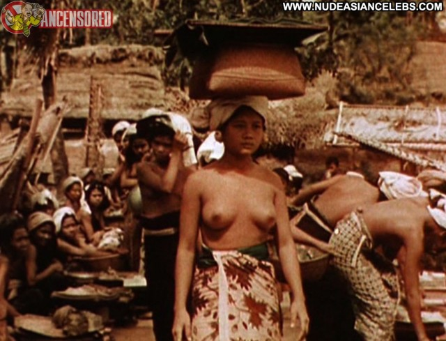 Poetoe Aloes Goesti Legong Dance Of The Virgins Sensual Asian