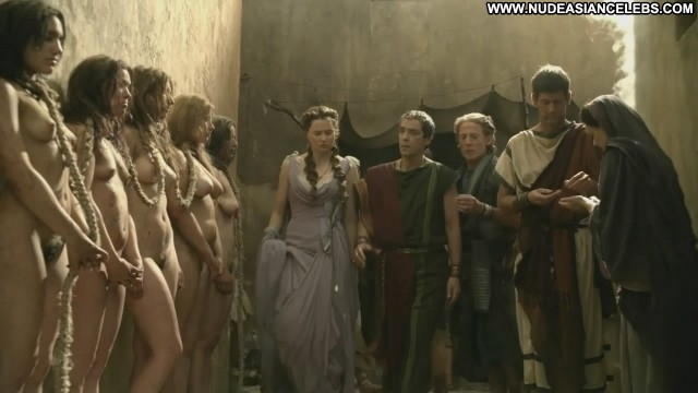 Unknown Spartacus Gods Of The Arena Big Tits Big Tits Big Tits Big