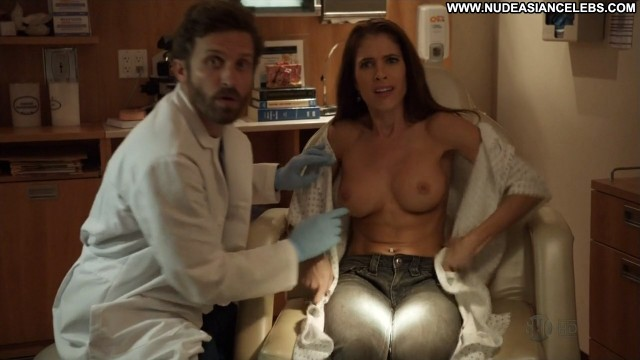 Unknown Shameless Pornstar Big Tits Big Tits Brunette Big Tits Big