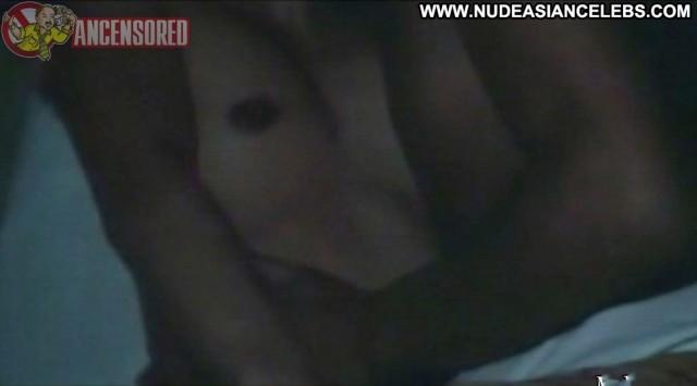 Mihoko Nakagawa Tsugaru Jongarabushi Small Tits Sexy Skinny Brunette