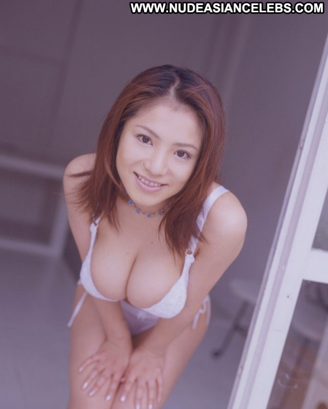 Anna Ohura Miscellaneous Big Tits Celebrity Asian Brunette Pornstar