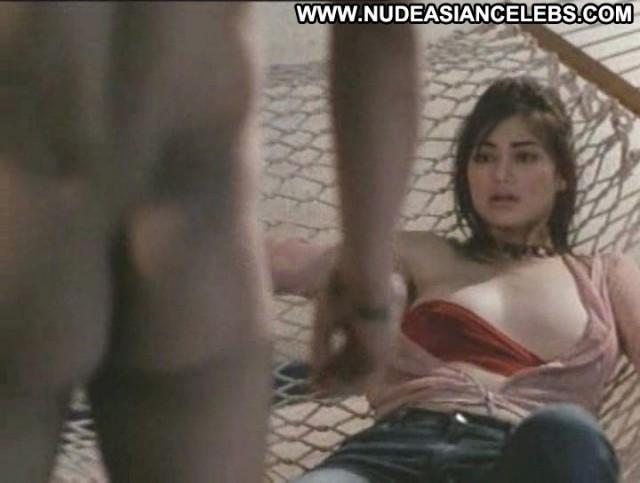 Francine prieto, diana zubiri, tuesday vargas nude sex scene