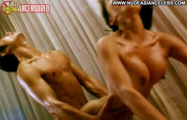 Ching Mai A Chinese Torture Chamber Story Asian Celebrity Medium Tits