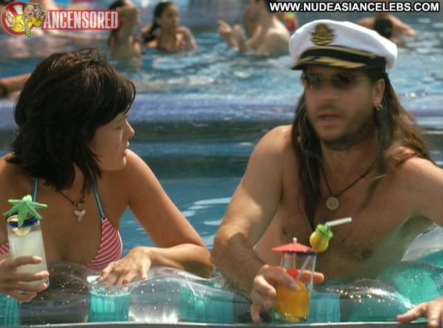 Lindsay Price Club Dread Celebrity Stunning Medium Tits Beautiful