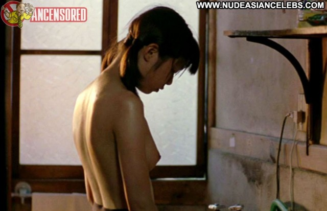Mayu Ozawa Shoujyo Medium Tits Skinny Asian Sensual Brunette