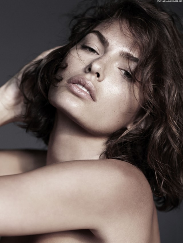 Alyssa Miller Miscellaneous Celebrity Cute Posing Hot Stunning